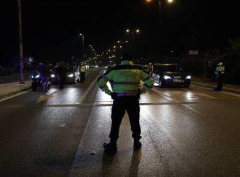 Αποκάλυψη: «Κλείδωσε» η νέα παράταση του lockdown – Η απόφαση για τη μετακίνηση εκτός νομού