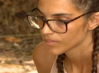 Survivor spoiler: Συναγερμός με Άννα Μαρία Βέλλη – Ένα βήμα πριν την αποχώρηση!