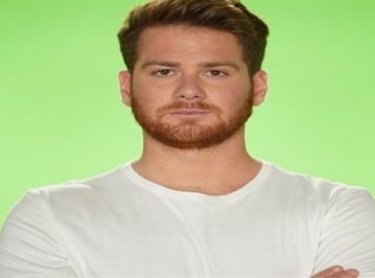Survivor 4 – αποκάλυψη: «Ο Τζέιμς θα αξιοποιήσει τα λεφτά στα ταξίδια…»