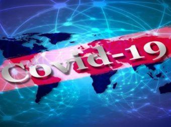 Κορωνοϊός: Τα μέτρα που θα ισχύουν από Δευτέρα (25/1) – Τι επιτρέπεται, τι απαγορεύεται