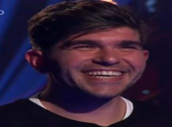 MasterChef: Ο μεγάλος νικητής βρέθηκε από την πρεμιέρα! (video)
