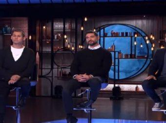 MasterChef 5: Φαντασμαγορική πρεμιέρα – Οι αλλαγές που ανακοίνωσαν οι κριτές (Video)