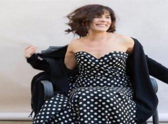 Πέθανε η ηθοποιός του Lost, Mira Furlan