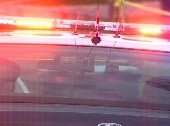Οικογενειακή Τραγωδία: 30χρονος κυκλοφορούσε γuμνός στον δρόμο με το κομμένο κεφάλι του πατέρα του