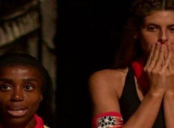 "Survivor: Επιζητούσε το κράξιμο με Σαλαγκούδη ο ΣΚΑΙ – Το μεγάλο κόλπο για να ""πλουτίσει"""