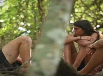 Survivor 4 – trailer 07/03: Απομονώνονται Νίκος και Τζέιμς μετά τον άγριο τσακωμό!