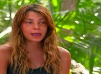 Survivor spoiler: Ζήτησε την βοήθεια ψυχολόγου η Μαριαλένα!