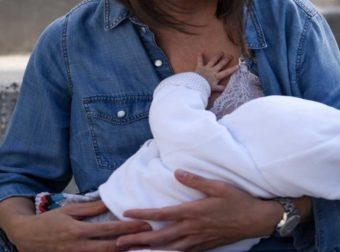 Άφωνος ο ιατρικός κόσμος: Μωρό γεννήθηκε με τρία πέη