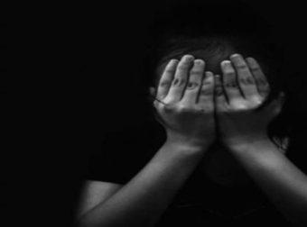 Πήλιο: «Άρχισε να με χαϊδεύει στο σώμα, με πέταξε στα ντουλάπια και…» – Σοκαριστική περιγραφή 16χρονης για τον εφιάλτη που έζησε από το θείο της