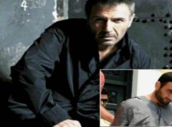 """""""Τον σκότωσα γιατί…"""": Ομολογία σοκ από το δολοφόνο του Νίκου Σεργιανόπουλου"""