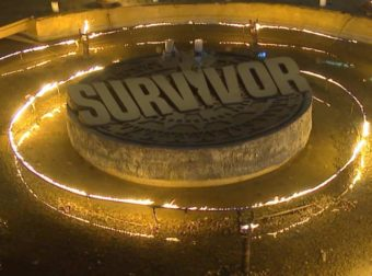 Survivor: «Οι στημένες ψηφοφορίες από την παραγωγή, το ξύλο και οι δικαστικές μάχες»