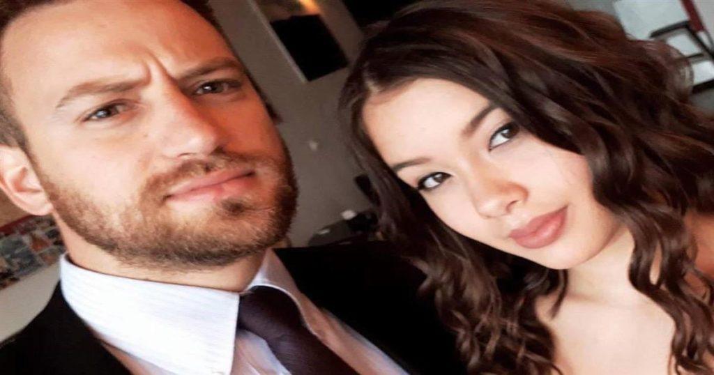 Φονικό στα Γλυκά Νερά: Εισαγγελέας Αρείου Πάγου – «Συμβάλλετε το μείζον για τη σύλληψη των δραστών»
