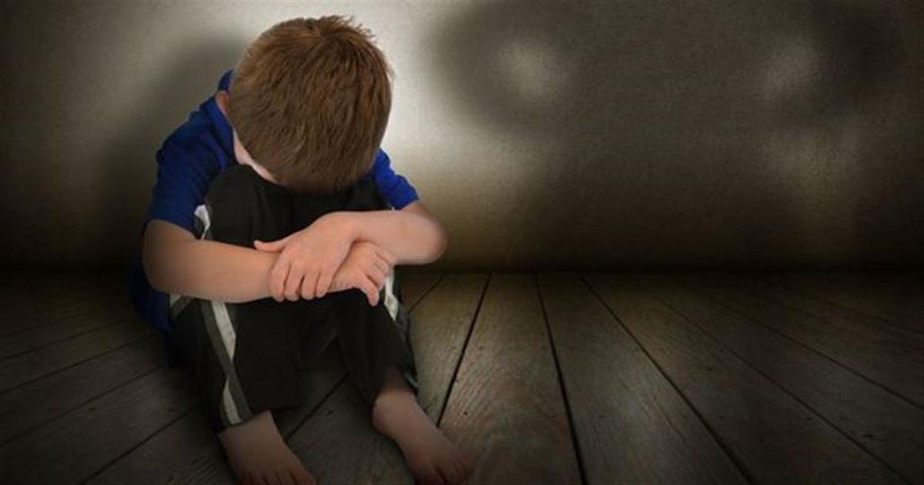 Κομοτηνή: 12χρονος βίασε 6χρονο παιδί – το επιβεβαίωσε ιατροδικαστής