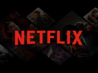 Netflix: 10 σειρές που θα δεις… μονορούφι – Ποιες προτιμούν οι Έλληνες