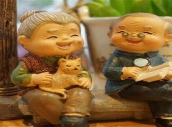Ο παππούς, η γιαγιά και το… παντελόνι: Το ανέκδοτο της ημέρας (13/06)!