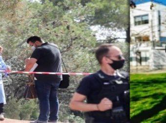 Σταύρος Δογιάκης: Θα πέθανε και από την πρώτη σφαίρα στην καρδιά αλλά… καθυστερημένα! Εξελίξεις από την ιατροδικαστική έκθεση! Δολοφονία ή αυτοκτονία;