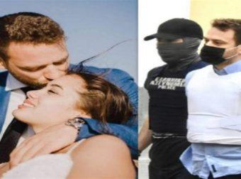 Ανατροπή στα Γλυκά Νερά: «Δολοφόνος ή εκβιαζόμενος να σωπάσει; Μόνος ή με επίβλεψη εντολέων;» – Τα ερωτηματικά για το στυγερό έγκλημα