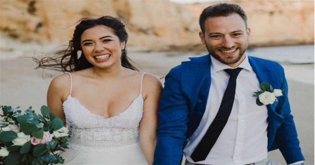 Μπάμπης Αναγνωστόπουλος, βόμβα: Εξωσυζυγική σχέση, με ποια απατούσε την Καρολάιν, το ανακάλυψε