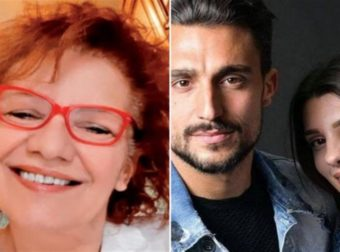 "Survivor 4 – μητέρα Μαριαλένας: ""Δεν έπεσε θύμα κακοποίησης και ούτε αποπειράθηκε ο Σάκης να την κακοποιήσει"""