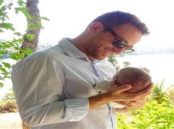 Γλυκά Νερά: Παίρνουν το παιδί από τον δολοφόνο της μητέρας του!