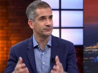 Κώστας Μπακογιάννης: «Οι Αλβανοί της Αθήνας είναι τόσο Αθηναίοι όσο κι εγώ»