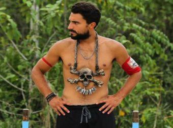 Survivor spoiler : «Κλείδωσε» στον τελικό ο Σάκης Κατσούλης – Μεγάλο φαβορί μαζί με τον Ηλία για τη δυάδα