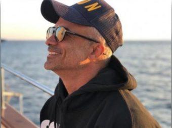 Σταύρος Δογιάκης: Κατάθεση βόμβα αδελφού του. Το μαγαζί στη Μεσογείων και τα νέα σχέδια