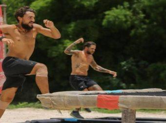Survivor Live spoiler, 23/06: Αυτός ο παίκτης κερδίζει σήμερα!