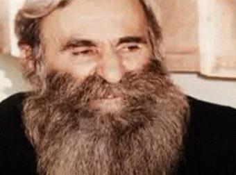 Γιάννης Παπαδόσηφος: Ο κρητικός πατέρας που σκότωσε μέσα στο δικαστήριο το φονιά του παιδιού του