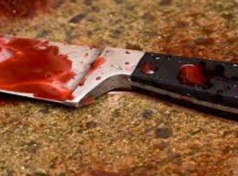 Τραγωδία: «Η μαμά είναι νεκρή» – Μαχαιρωμένη μέσα σε διαμέρισμα βρέθηκε μέσα σε μια λίμνη αίματος