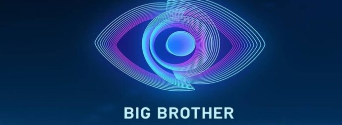 «Big Brother» spoiler – Αυτός ο παίκτης αποχωρεί απόψε