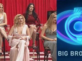 Spoiler – Πολυσυζητημένη παίκτρια του Power of Love μπαίνει στο Big Brother 2