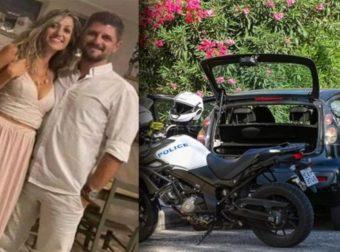 Κηδεία Ντόρας Ζαχαριά, Ρόδος: Κατέρρευσε η μητέρα της, νέες αποκαλύψεις για 40χρονο δολοφόνο