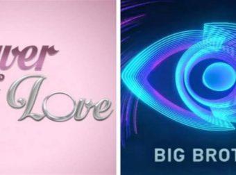 Η νικήτρια του Power Of Love 2 μπαίνει σήμερα στο Big Brother! Συνολικά 3 νέοι παίκτες!