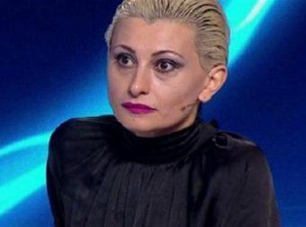 Big Brother: Απασφάλισε η Σοφία Αλεξανιάν για παραγωγή – «Πώς έμπλεξα με Ιούδες, σιχάματα»