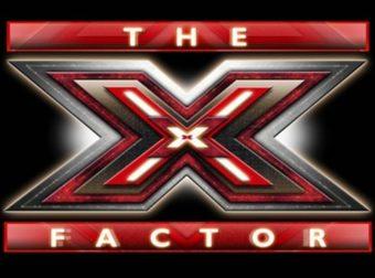 X – Factor: Επιστρέφει και πάλι στις οθόνες μας – Αυτή είναι η ανακοίνωση του σταθμού