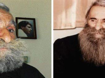 Γιάννης Παπαδόσηφος: Ο κρητικός πατέρας που σκότωσε μέσα στο δικαστήριο τον δολοφόνο του γιού του