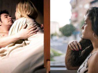 Ο άντρας μου παντρεύτηκε την κοπέλα με την οποία με απατούσε – Άνοιξα την πόρτα και έσυρα τη γκόμενά του από τα μαλλιά έξω